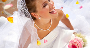 weight loss for brides