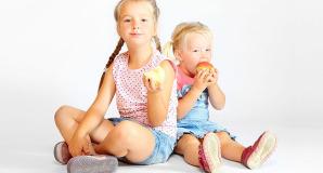 Pediatric Weight Wellness