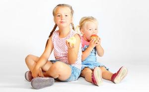 Pediatric Weight Loss Program