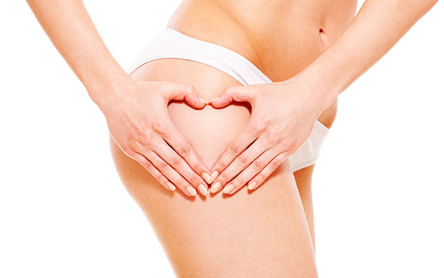 Cellulite Reduction and Body Contouring