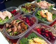 """20 Tips to Weight Loss Success: Part 2 – """"Above and Beyond Diet"""""""