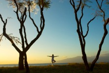 life-in-balance1