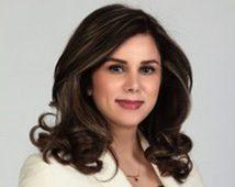 Dr. Anita Moosavi, ND, MD(Iran)