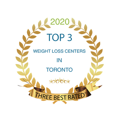 ThreeBest Top 3