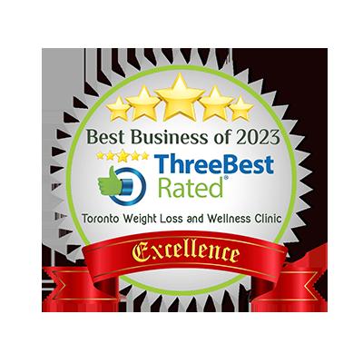 ThreeBest Best of 2021
