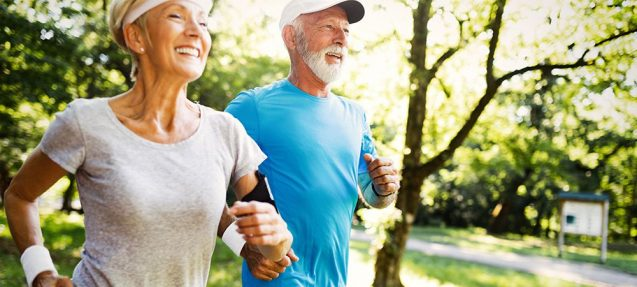 Hormonal Imbalance and Weight Loss